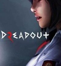 DreadOut 2 Pc Game Free Download