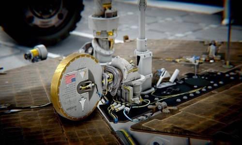 Rover Mechanic Simulator Pc Game Free Download