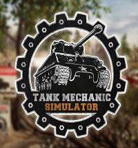 Tank Mechanic Simulator Pc Game Free Download