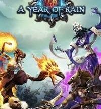 A Year Of Rain Pc Game Free Download