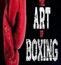 Art of Boxing Pc Game Free Download