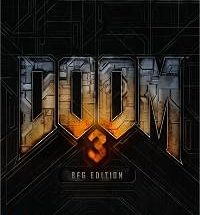 Doom 3: BFG Edition Pc Game Free Download