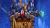Dungeon Defenders Awakened Pc Game Free Download