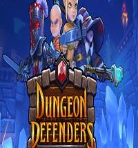 Dungeon Defenders Awakened Pc Game Free Download