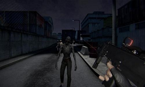 Everyone Dies Pc Game Free Download