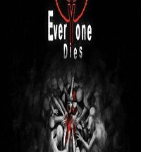 Everyone Dies Pc Game Free Download