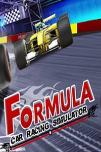 Formula Car Racing Simulator Pc Game Free Download