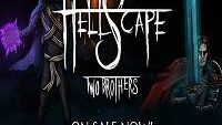 HellScape Two Brothers Pc Game Free Download