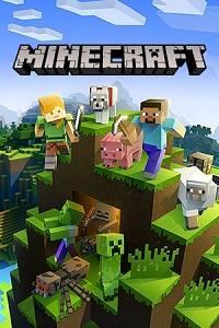 Minecraft Pc Game Free Download