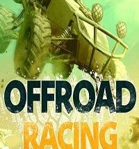 Offroad Racing – Buggy X ATV X Moto Pc Game Free Download