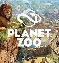 Planet Zoo Pc Game Free Download