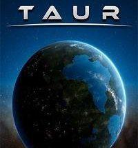 Taur Pc Game Free Download