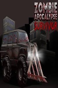 Zombie Apocalypse Survivor Pc Game Free Download