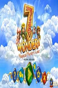 7 Wonders Magical Mystery Tour Pc Game Free Download