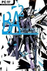 BREAK ARTS II Pc Game Free Download