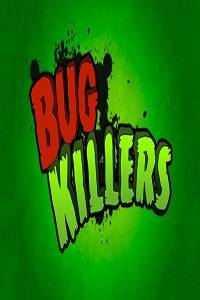 Bug Killers Pc Game Free Download