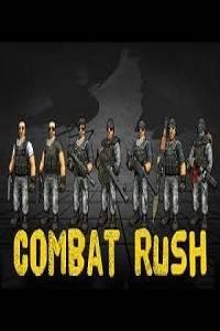 Combat Rush Pc Game Free Download