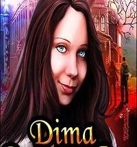 Dima Rescues Ira Pc Game Free Download