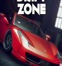 Drift Zone Pc Game Free Download