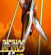 Infinos Gaiden Pc Game Free Download