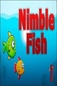 Nimble Fish Pc Game Free Download
