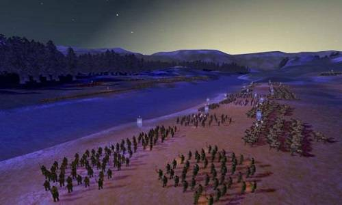 Rome Total War Collection Pc Game Free Download