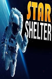 Star Shelter Pc Game Free Download