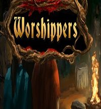 Worshippers Pc Game Free Download