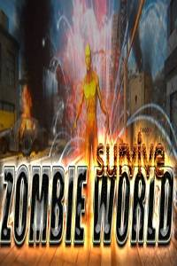 Zombie World Pc Game Free Download