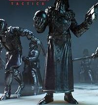 Achtung! Cthulhu Tactics Pc Game Free Download