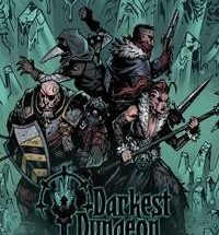 Darkest Dungeon The Color Of Madness Pc Game Free Download