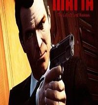 Mafia 1 Pc Game Free Download
