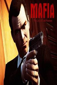 Mafia 1 PC Game Free Download
