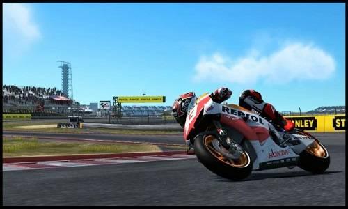 MotoGP13 Pc Game Free Download