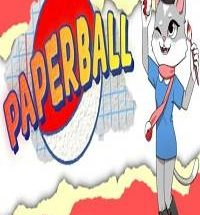 Paperball Pc Game Free Download