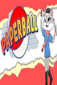Paperball Pc Game Free Download