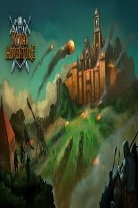Royal Adventure Pc Game Free Download