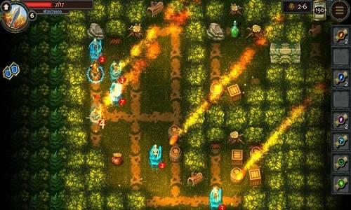 Royal Adventure Pc Game Free Download