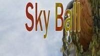 Sky Ball Pc Game Free Download