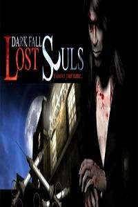Dark Fall Lost Souls Pc Game Free Download