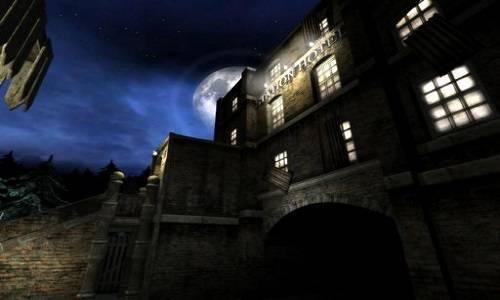 Dark Fall Lost Souls Pc Game Free Download