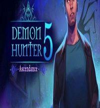 Demon Hunter 5 Ascendance Pc Game Free Download