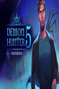 Demon Hunter 5 Ascendance Pc Game Free Download