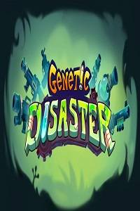 Genetic Disaster Pc Game Free Download