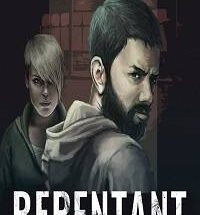Repentant Pc Game Free Download