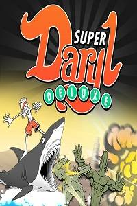 Super Daryl Deluxe Pc Game Free Download