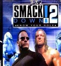 WWF Smackdown 2 Pc Game Free Download