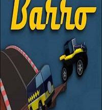 Barro Pc Game Free Download