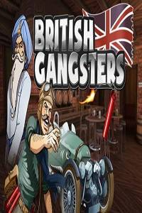 British Gangsters Pc Game Free Download