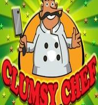 Clumsy Chef Pc Game Free Download